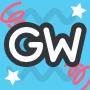 GW(ゴールデンウィーク)に親子で体験!ワークショップ