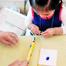 親子で参加できるモノ作り系ワークショップ